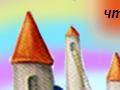 Детский сад в Израиле «Сказка»