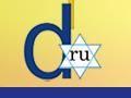 """Детский сад в Израиле """"Кузя"""""""