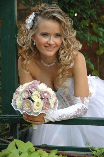 Авторский комментарий: Свадебный макияж - самый. интернет магазины школьной формы. он.
